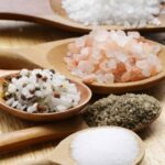 The Healthiest Type of Salt to Include in Your Diet