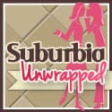 Suburbia Unwrapped Blog Button