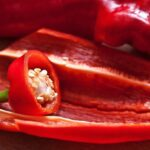 Cayenne Pepper Uses and Benefits Beyond the Kitchen