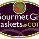 Gourmet Gift Basket  #Giveaway:   #win a brownie sampler pack!