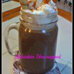Coffee Recipe:  Eight O'Clock Fiesta Coffee for Cinco de Mayo   #recipe