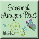 Blogger event:  Facebook AND Twitter Blast coming soon!