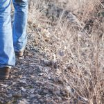 Hiking Tips for Women:  What the books don't tell you!