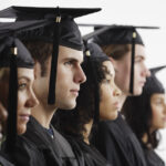 How Women Can Get Free Financial Aid to Pay for College