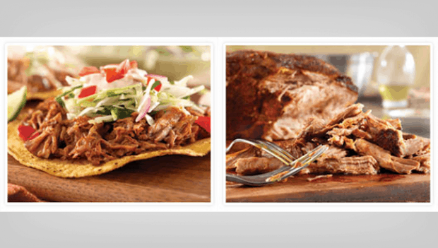 Join me at the #PlatesofPork Twitter party about pulled pork!