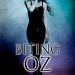Biting Oz book review and give away plus a $20 Amazon or B &N Gift Card!
