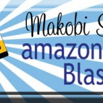 Up for Grabs: Amazon gift card worth $100 smackers!