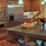 Kitchen Design Trends for your next remodel!