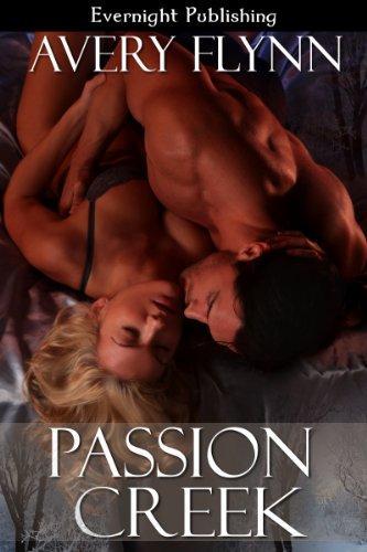 Passion-Creek