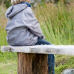 A Mom's Take on Raising an Introverted Child