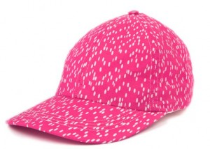 mapcapz breast cancer cap