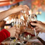 Holiday Party Tips: 10 Ideas for a Successful Holiday Party!