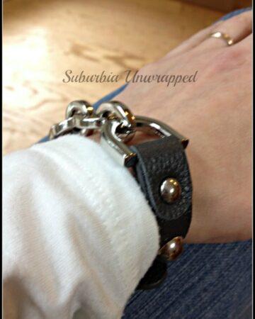 cavallo bracelet jewelry gifts