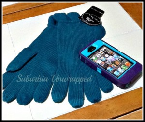 gifts for techies fraas gloves