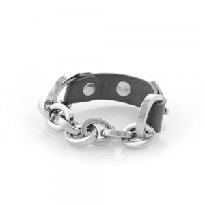 cavallo bracelets jewelry gifts