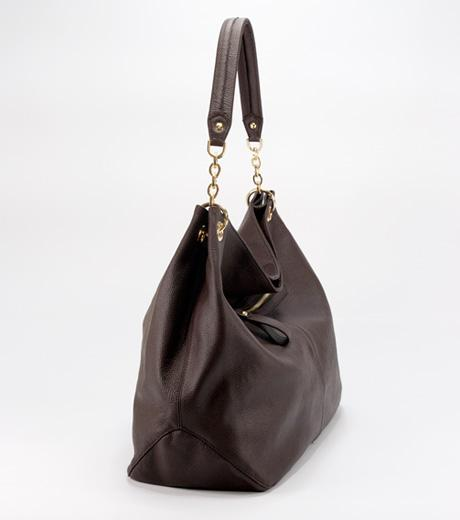 leather handbags sophia