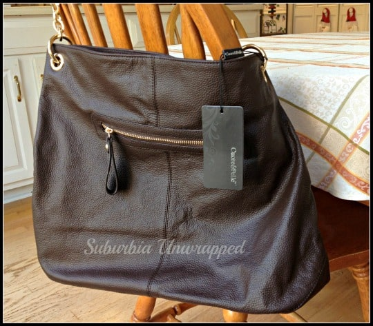 sophia leather handbags