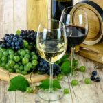 Choosing the Right Wine for Your Meal Without Knowing Much About Wine!
