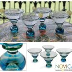 Unique Gifts and Easy Shopping from Novica and a $40 GC  #Giveaway!