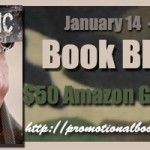 Republic Book Tour and $50 Amazon GC #Giveaway