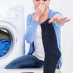 Home Odor Control Tips for Families with Stinky Boys!