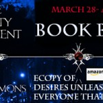 The Guilty Innocent Book Tour and Giveaway