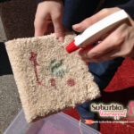 carpet cleaning tips for mohawk smartstrand