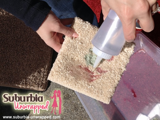 cleaning mohawk smartstrand carpet
