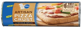 pillsbury_artisan_pizza_crust