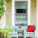 How to Clean Patio Furniture and Enjoy Your Outdoor Space!