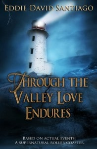ThroughtheloveValleyEndures-196x300