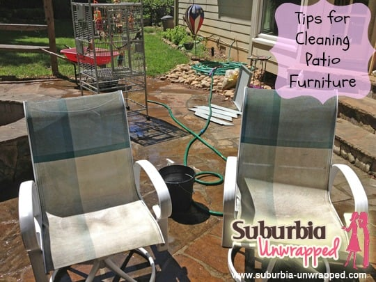 Superior How To Clean Outdoor Furniture,Woodworking Dust Collector Accessories,Full  Size Loft Bed Ikea,Woodworkers Plans   Tips For You Part 13