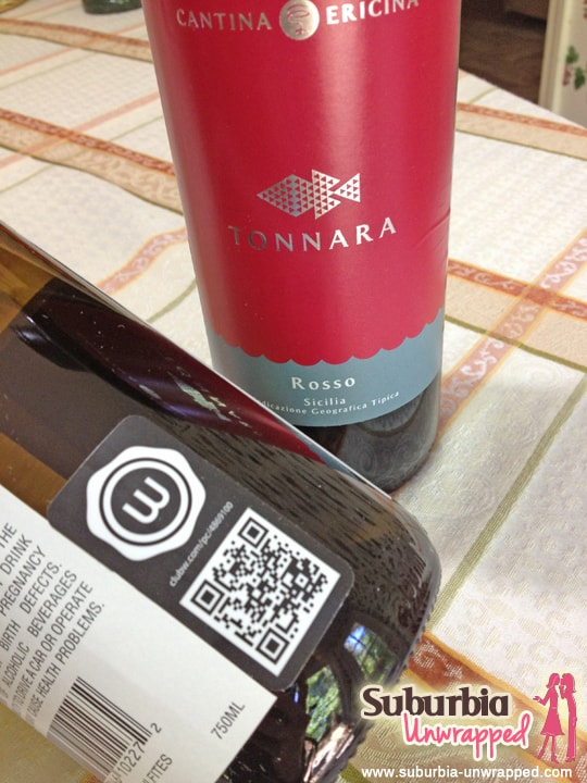 club w wine club helps you find the right wine
