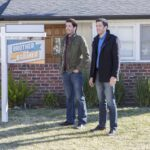 Watch Brother vs Brother: A New Home Renovation Competition! #sponsored