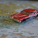 How to Plan a Long Distance Road Trip