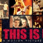 One Direction: This Is Us Atlanta Movie Screening Ticket Giveaway