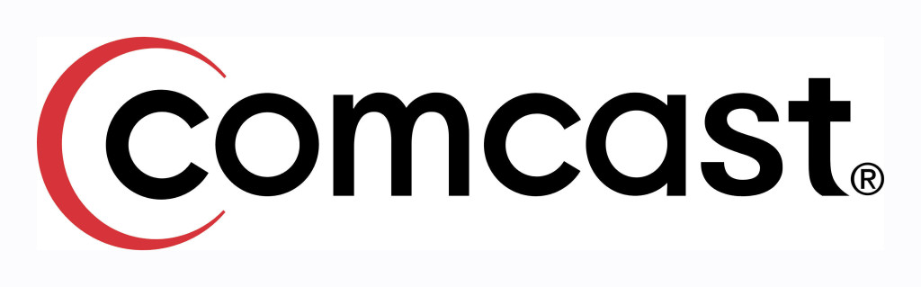 comcast xfinity logo