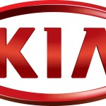Do You Watch Commercials?  A Sneak Peek at the Kia #Hamsters! #kiasocialclub