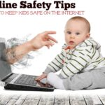 Online Safety Tips for Children No Parent Should Ignore