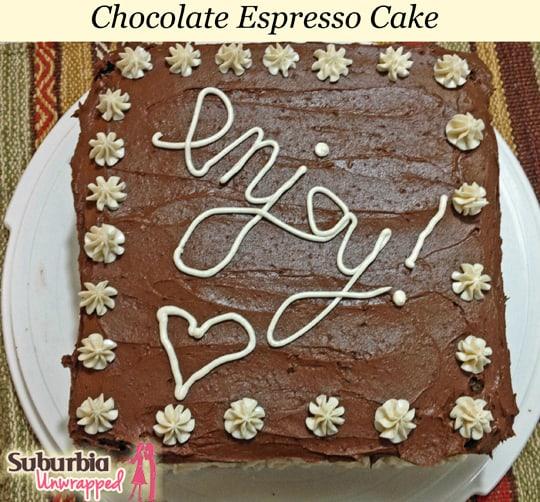 chocolate cake recipe_edited-1