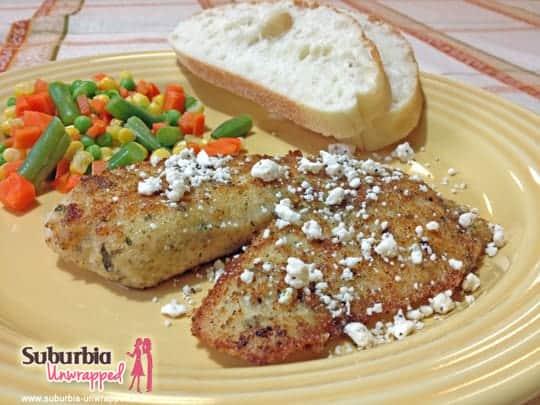 tilapia recipe with basil and feta_edited-1