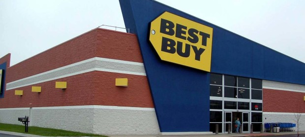 Shop These Best Buy Deals this Holiday #bbyHoliday13