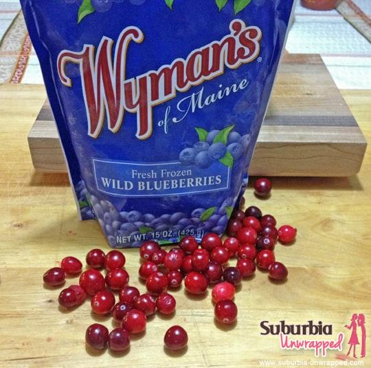 wymans cranberry sauce recipes_edited-1