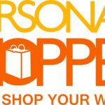 Boost Your Holiday Budget with the @ShopYourWay #PersonalShopper Program!