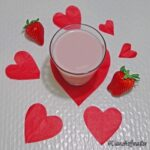 Learn How to Make Homemade Strawberry Milk