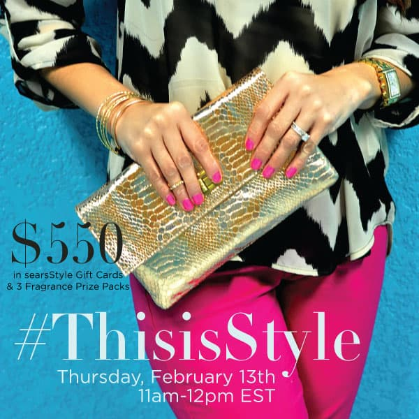 #ThisisStyle-Twitter-Party-2-13