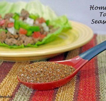 homemade taco seasoning_edited-1
