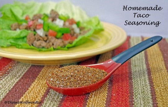 homemade taco seasoning_edited-1