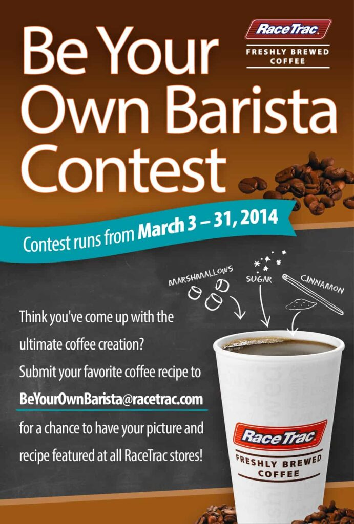 Be Your Own Barista_Brand Voice Names-01