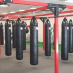 UFC Gym Perimeter opens for Atlanta Fitness Lovers  #UFCGymPerimeter